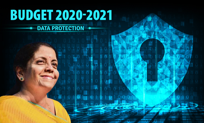 India's Proposed Budget: The Data Security Priorities