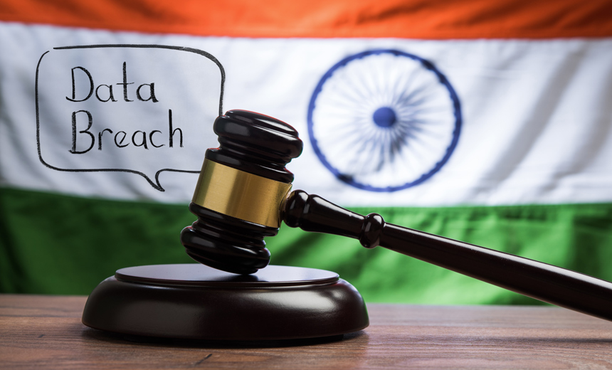 India's Proposed Healthcare Data Security Law: The Reaction