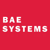 Industry News: BAE Systems Launches New Service