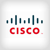 Industry News: Cisco Unveils Firewall