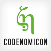 Industry News: Codenomicon Launches CodeVerify