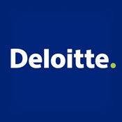 Industry News: Deloitte Acquires Urgentis