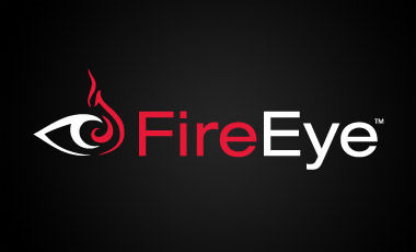 Industry News: FireEye, ForgeRock Collaborate