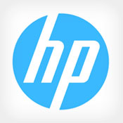 Industry News: HP Unveils Public Sector Cloud