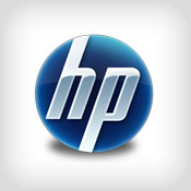 Industry News: HP's Annual Cyber Risk Report