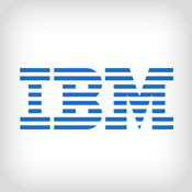 Industry News: IBM Unveils Anti-Fraud Program