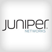 Industry News: Juniper Updates Platform