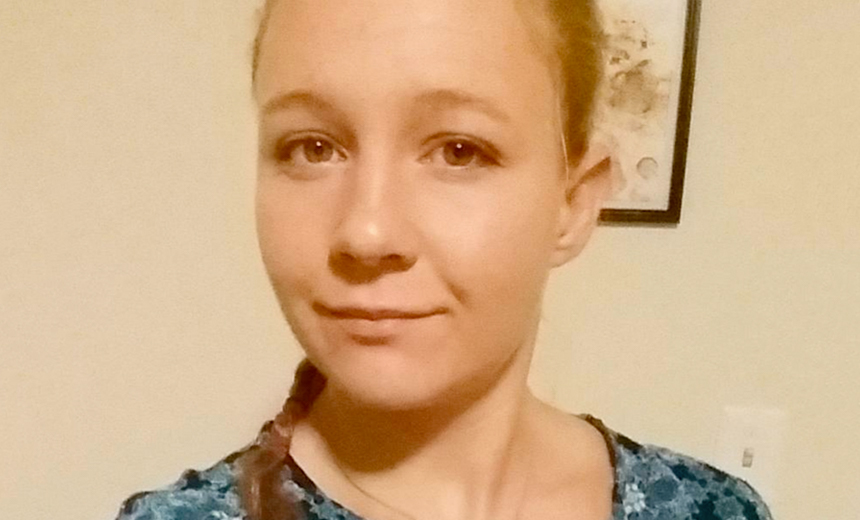 An online fundraiser for Reality Winner has netted almost $12000