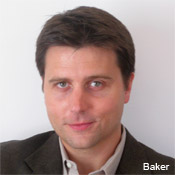 Inside the Verizon Breach Report