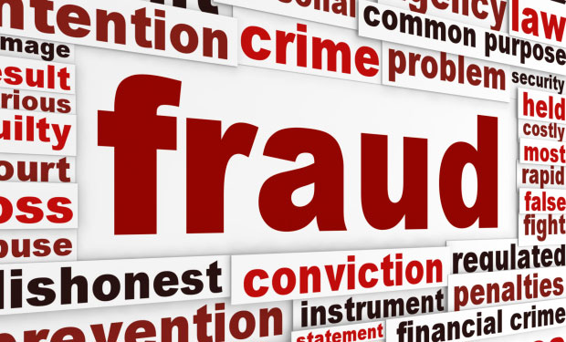 Insights on Detecting Healthcare Fraud