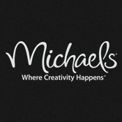 Insurer Sues Michaels Over Breach Expenses