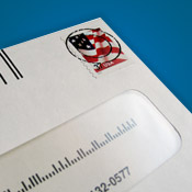 Insurer's Mailing Error Leads to Breach
