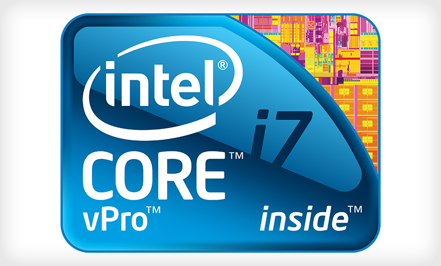 Intel Alert: Critical Security Flaw Affects Many CPUs