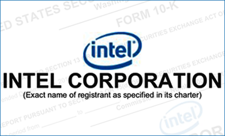 Intel-faces-32-spectremeltdown-lawsuits-showcase_image-5-a-10663