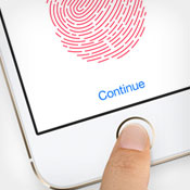 iPhone 5S: A Biometrics Turning Point?