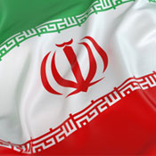 Iran Hack Exposes 3 Million Accounts
