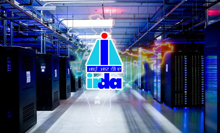 IRDA: Insurers' Cybersecurity Comes Up Short