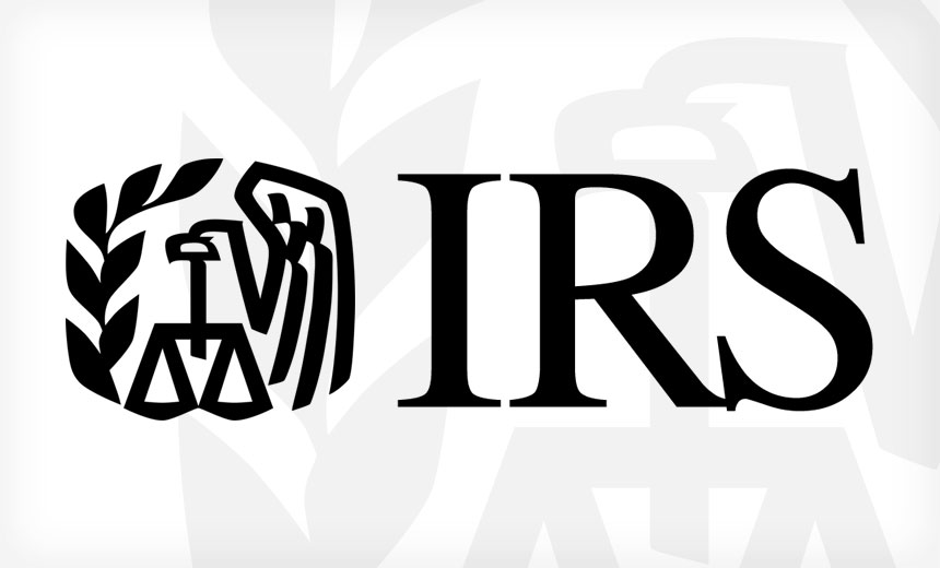 IRS Warns of Fake Tax Software Update Scheme