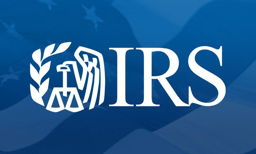 IRS Warns of Fresh Fraud Tactics as Tax Season Starts