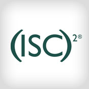 (ISC)2 Expands Scholarships