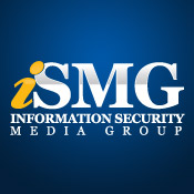 ISMG Boosts Presence at RSA Conference