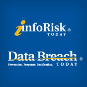 ISMG Debuts Breach, Risk Newsletters