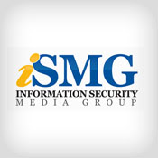 ISMG to Speak on Cloud, Fraud