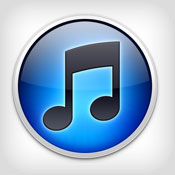 iTunes Hacking Complaints Revealed