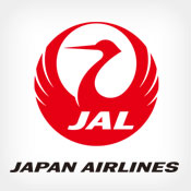 Japan Airlines Reports Breach