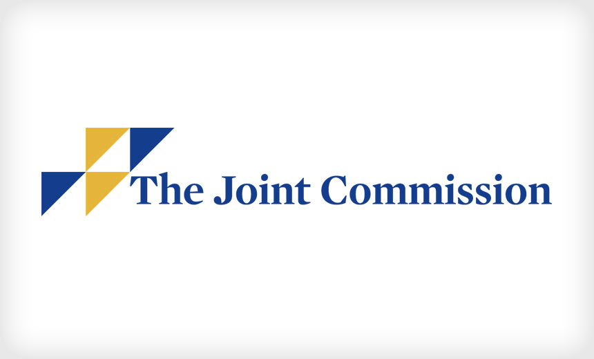 Joint Commission OKs Secure Texting for Patient Care Orders