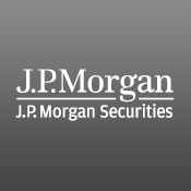 JP Morgan Securities Fined $49 Million