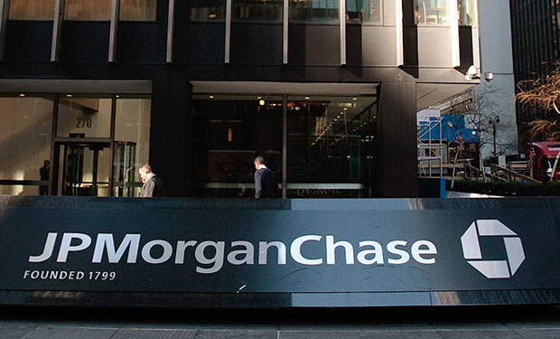 Chase Breach: Prosecutors Demand Details