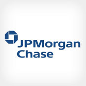 JPMorgan Chase Confirms Cyber-Attack