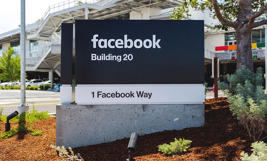 Judge Approves FTC's $5 Billion Settlement With Facebook