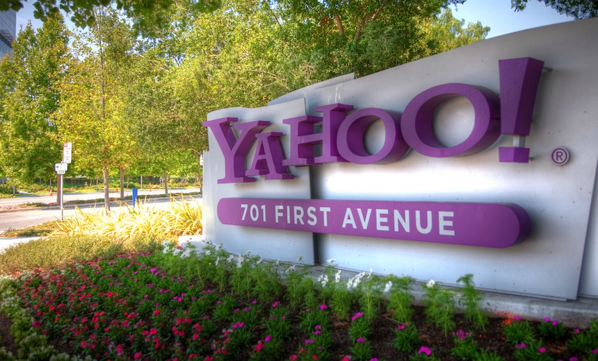 Yahoo's Proposed Data Breach Lawsuit Settlement: Rejected