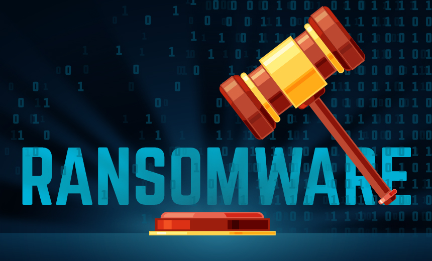 Judge Rules Insurer Must Pay for Ransomware Damage