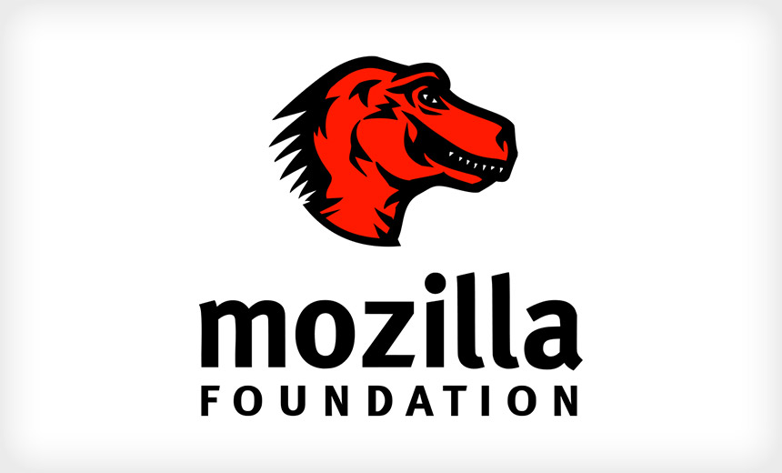 Judge to Mozilla: Ask FBI for Firefox Vulnerability Details