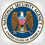 Judge Upholds NSA Surveillance Program