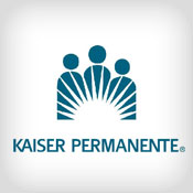 Kaiser Incident Leads Breach Roundup