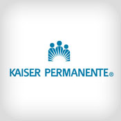 Kaiser Permanente Goes Mobile