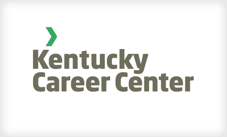 Kentucky Unemployment Insurance Site Shuttered After Attack