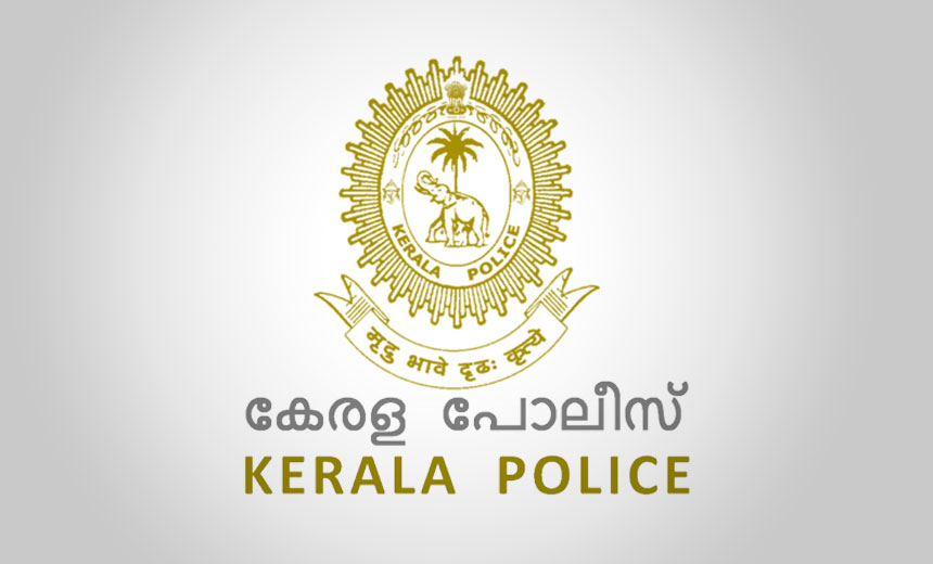 Kerala Police Plan Cyber Innovation Center