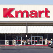 Kmart Says Payment Cards Breached
