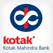 Kotak Launches New Payments Service