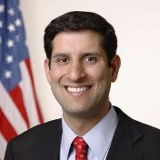 Kundra Previews New FISMA Guidance