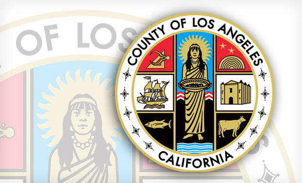 L.A. Breach Linked to Stolen Computers