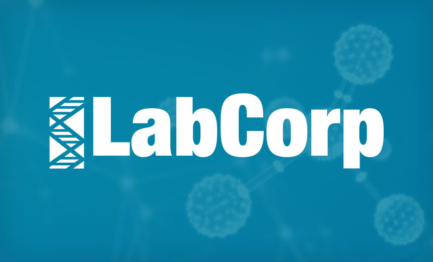LabCorp. Cyberattack Impacts Testing Processes