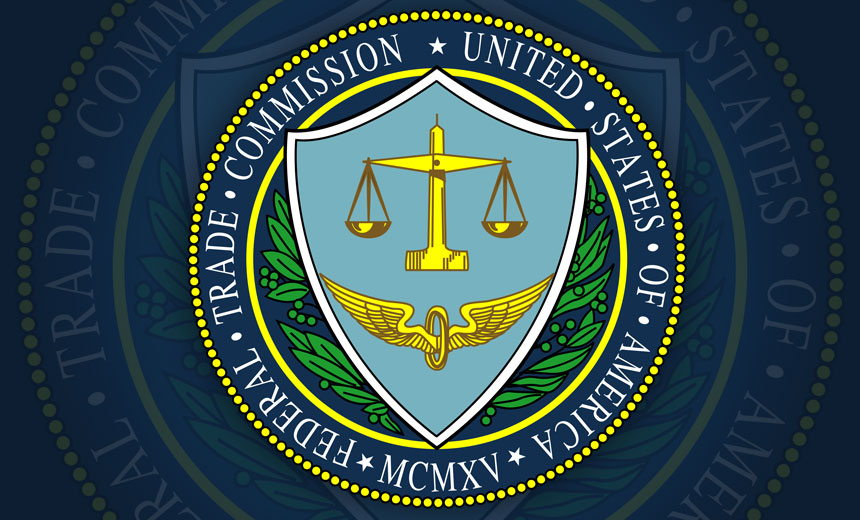 FTC Overturns Dismissal of Security Case Against LabMD
