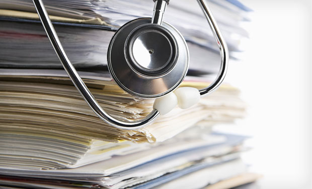 Lack of BAA at Center of New HIPAA Settlement