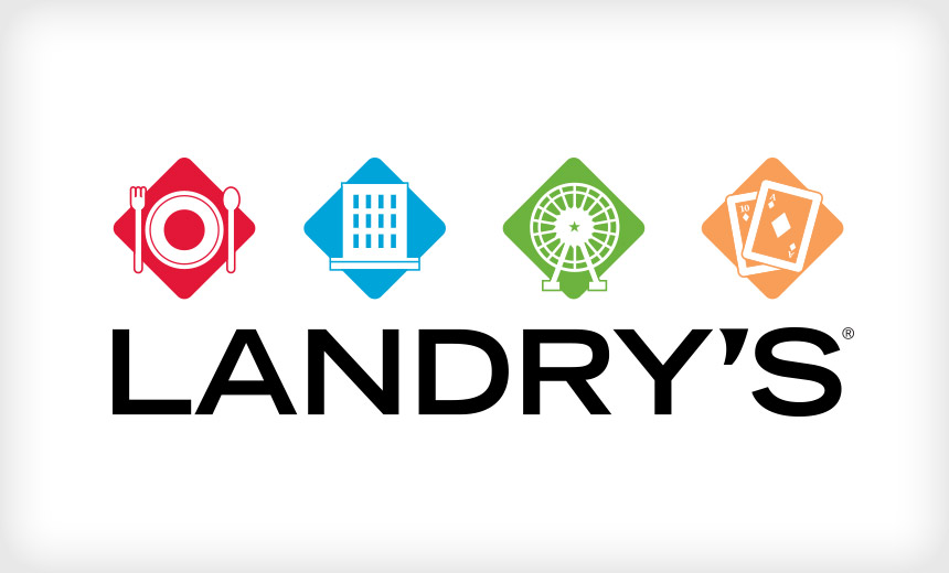 Landry's Reveals Details of POS Breach